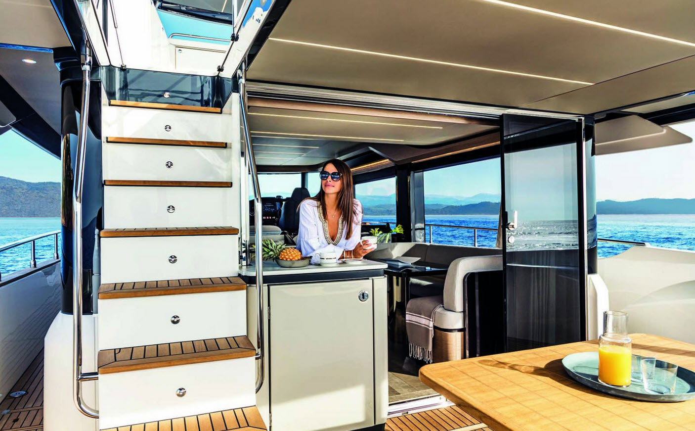 absolute navetta 58 windows