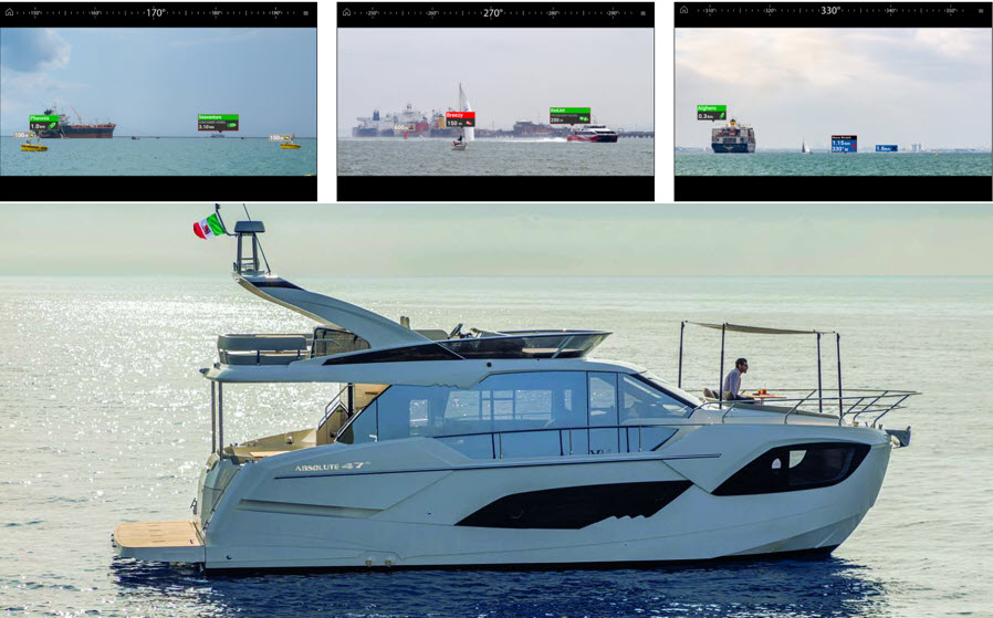 absolute-yachts-with-raymarine-clear-cruise