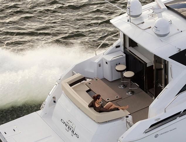 Staten Island Yacht Sales