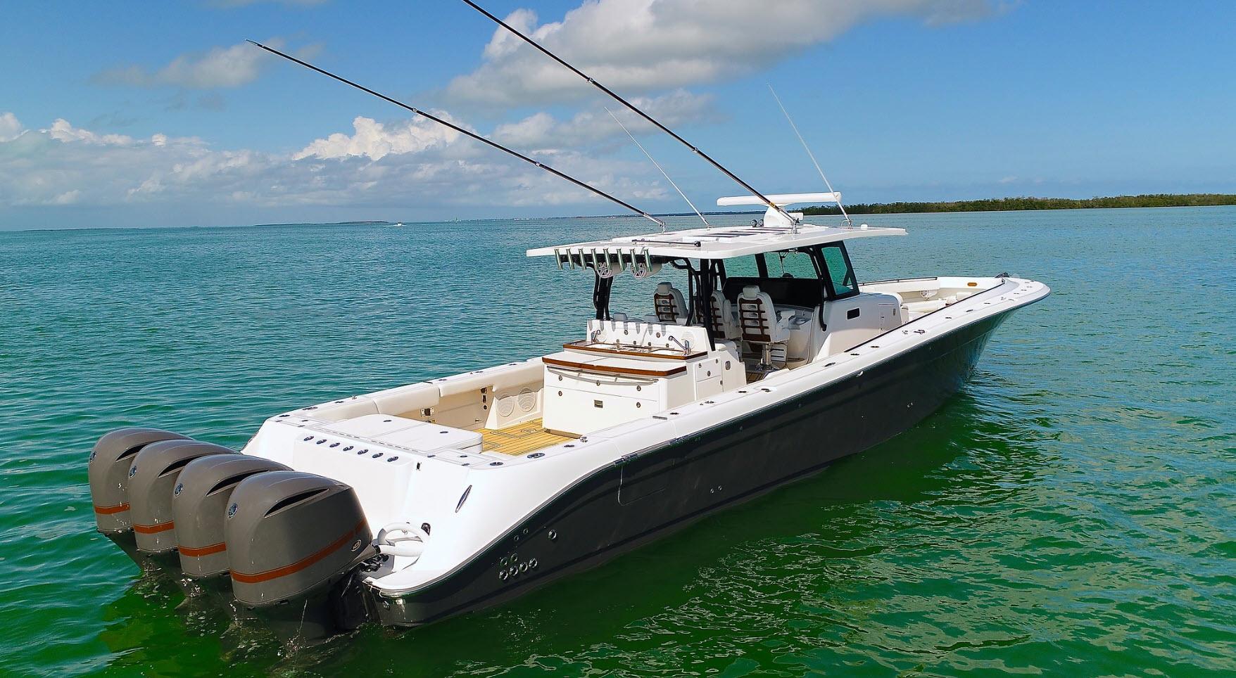 HCB_Yachts_SI_Yachts_Partner