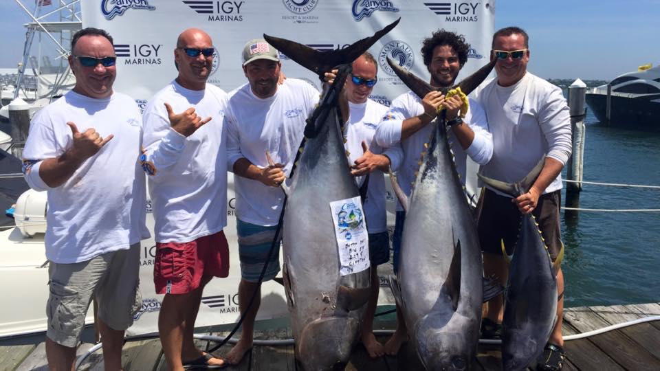 Montauk_Canyon_Fishing_Tournament_Header