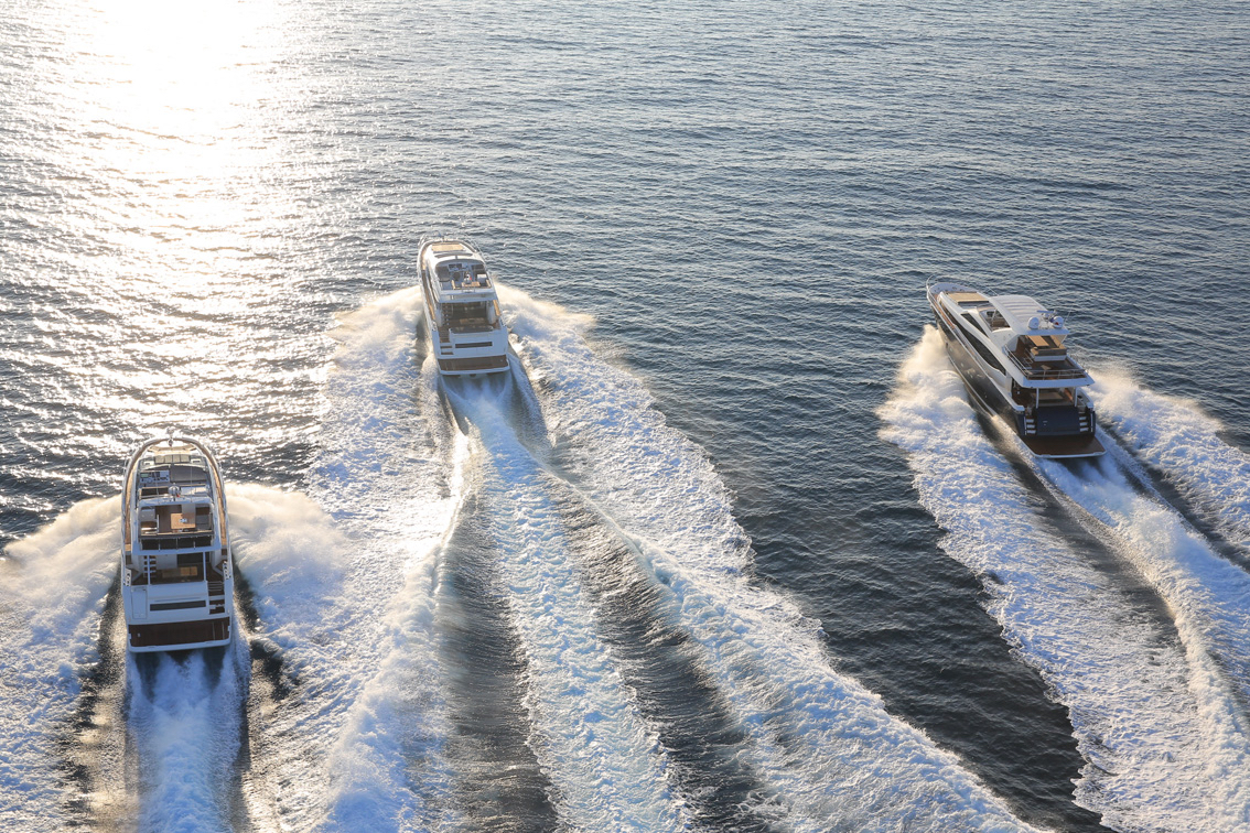 New_Prestige_Yachts_For_Sale_Sea_Trial_Event_Header