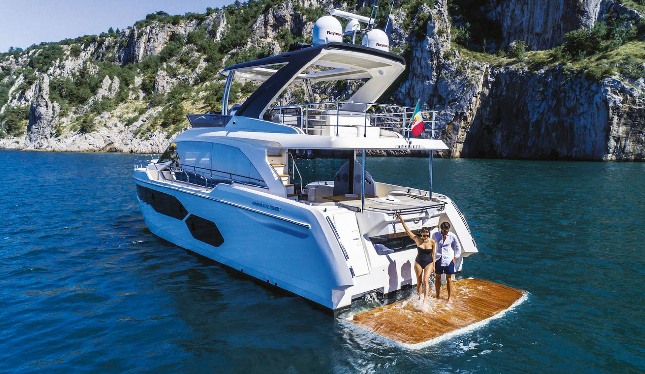 new-yacht-buyers-guide-for-2019