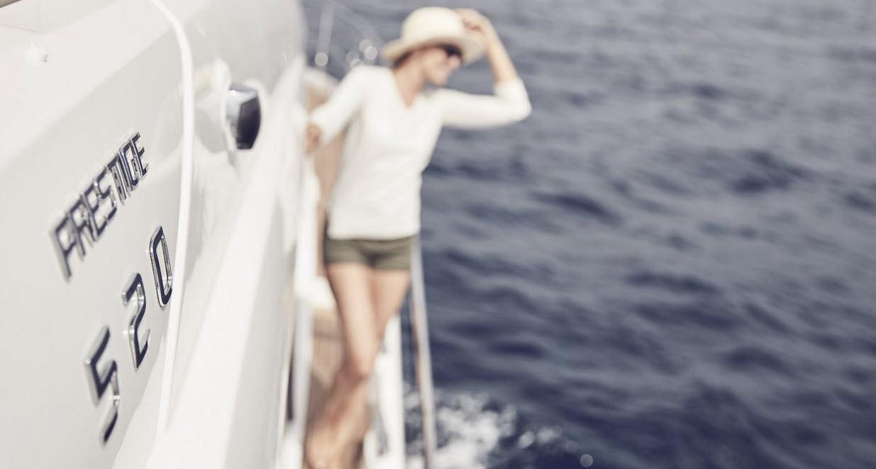 Prestige-yachts-680-instock-now