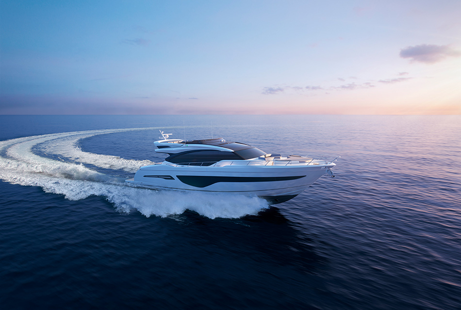 Princess_Yachts_S78_Header
