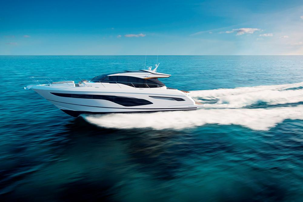 Princess_Yachts_V60_Header