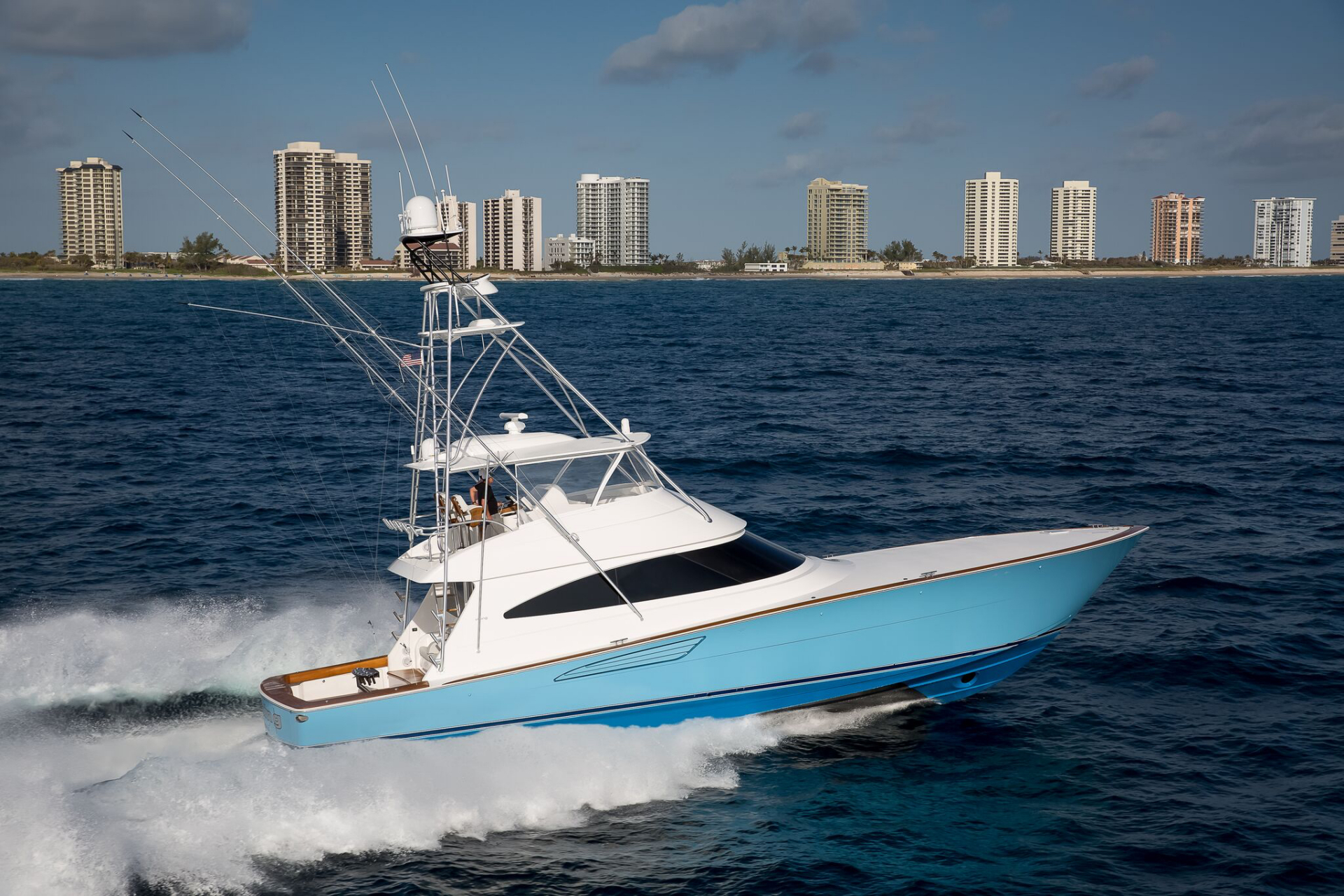 Viking_Yachts_68_Convertible_Header