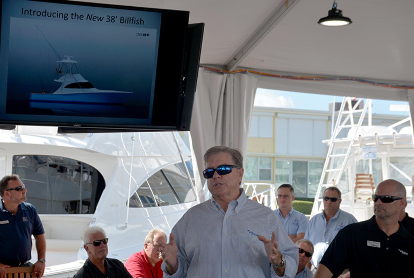 viking-yachts-introduces-new-models-at-boat-show