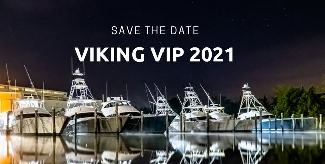 Viking Yachts VIP Event Gives Glimpse Into Fort Lauderdale Boat Show