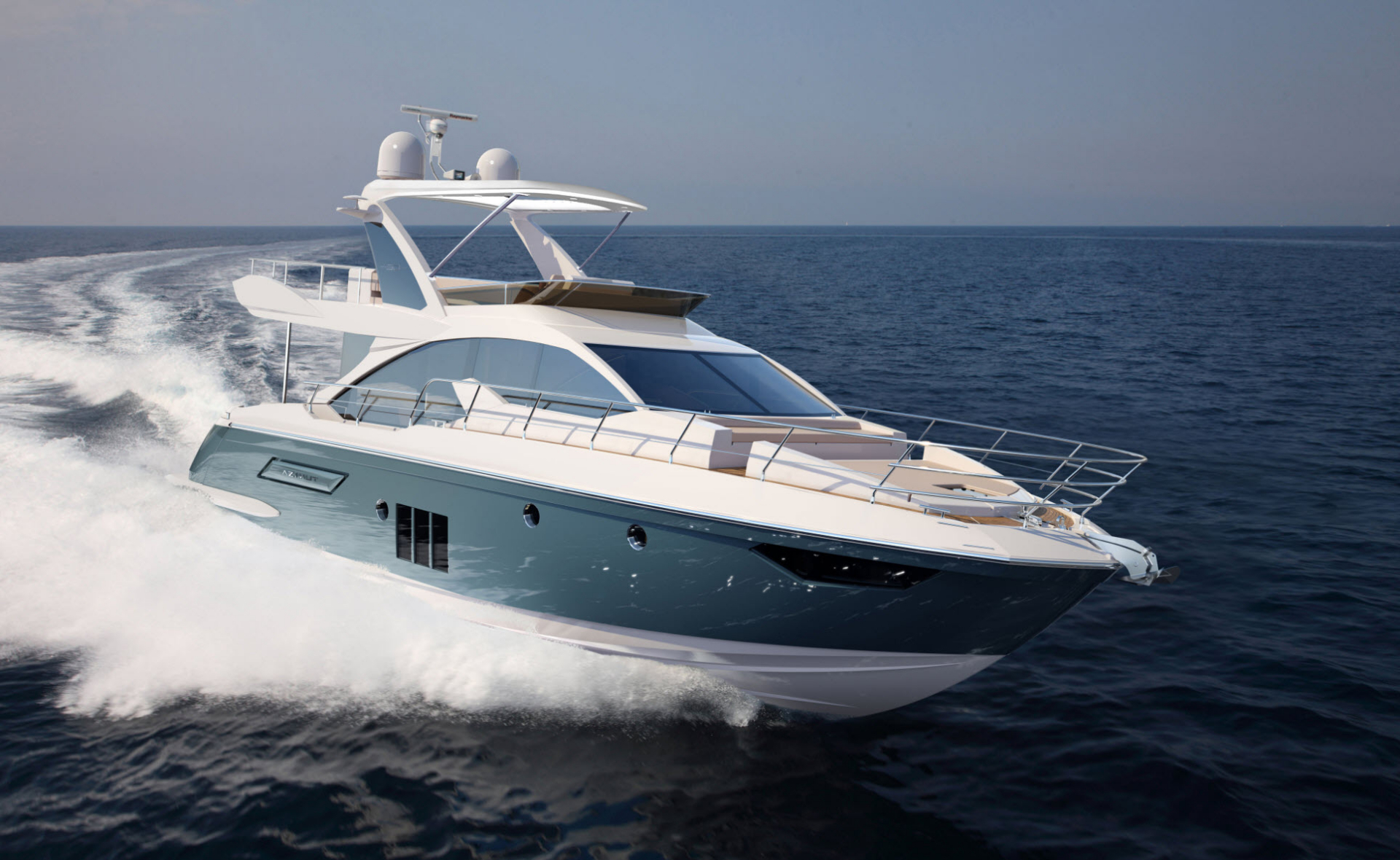 used_azimut_yachts_for_sale_header1