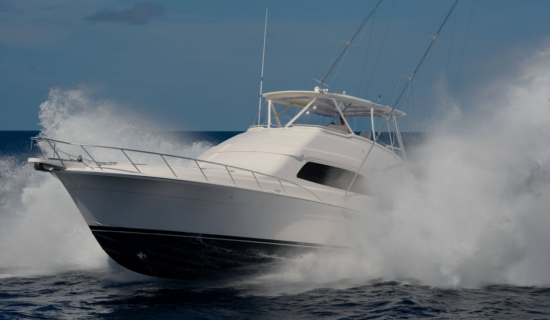 Used_Bertram_Yachts_For_Sale_Header1