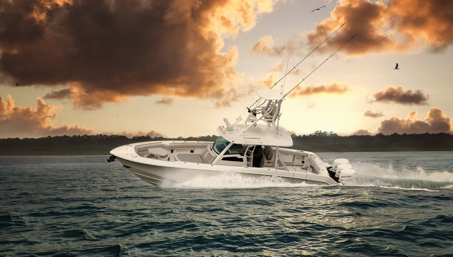 Used_Boston_Whaler_Boats_Outrage_Header1