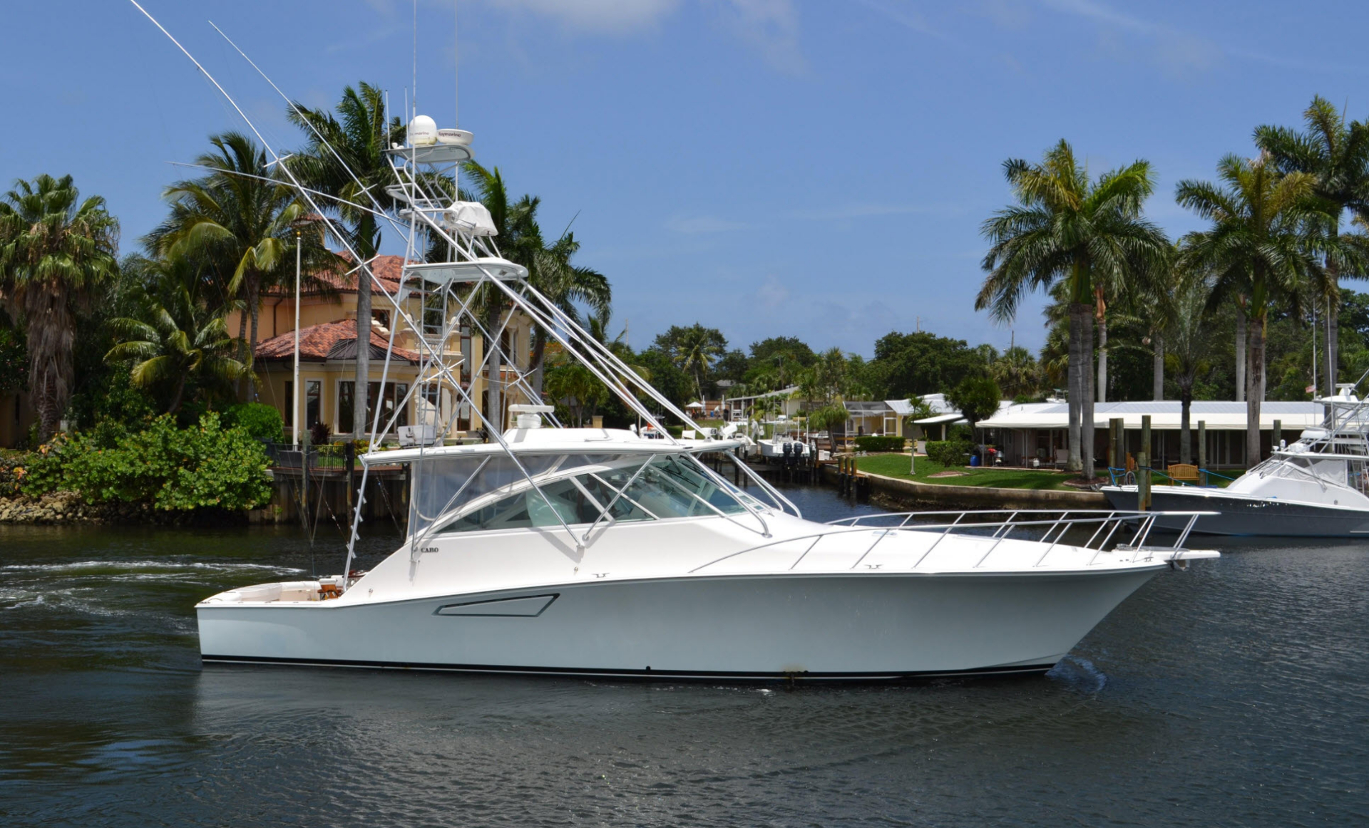 used_Cabo_Yachts_For_Sale_header1