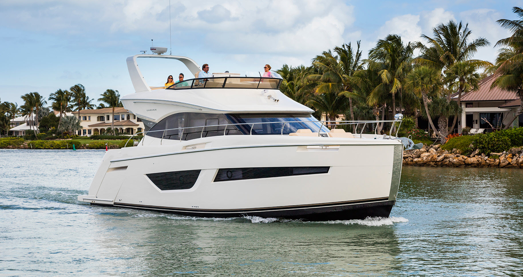 Used_Carver_Yachts_For_Sale_Header1