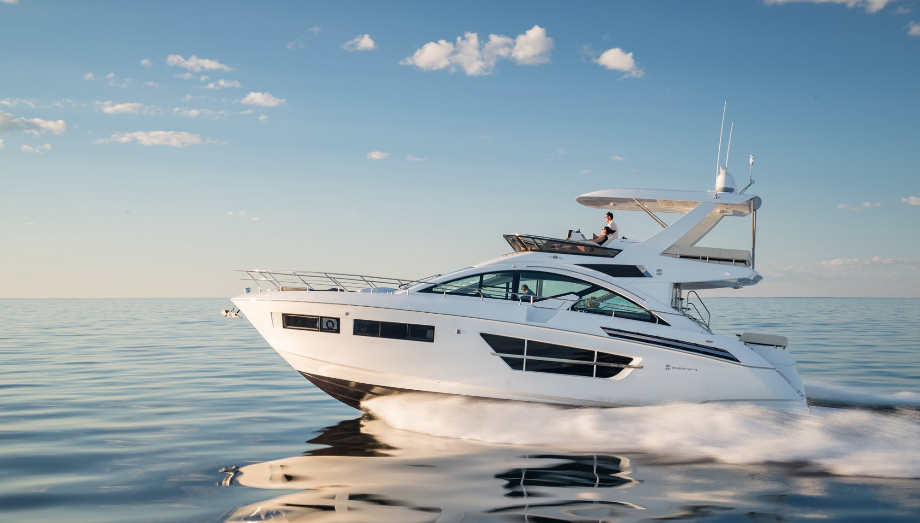Used_Cruisers_Yachts_Cantius_For_Sale_Header1