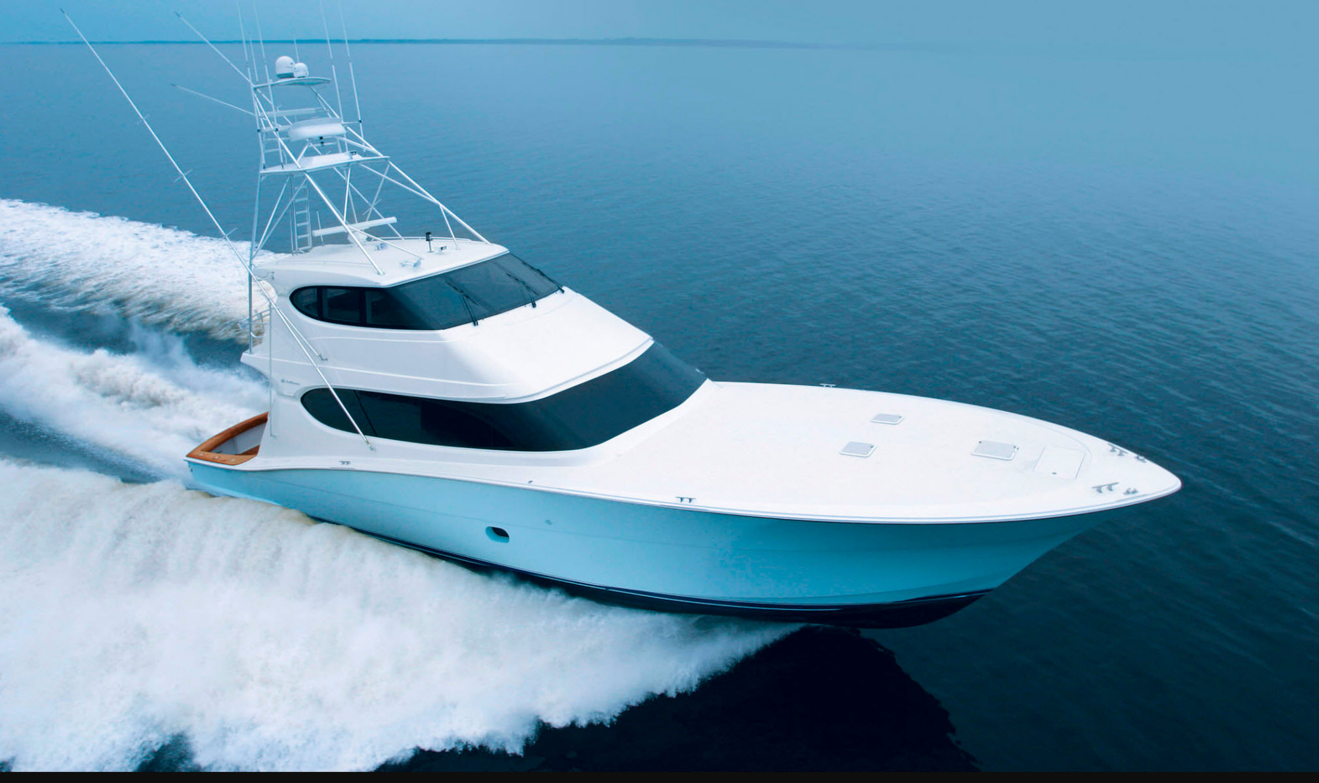 Used_Hatteras_Yachts_For_Sale_Market_1