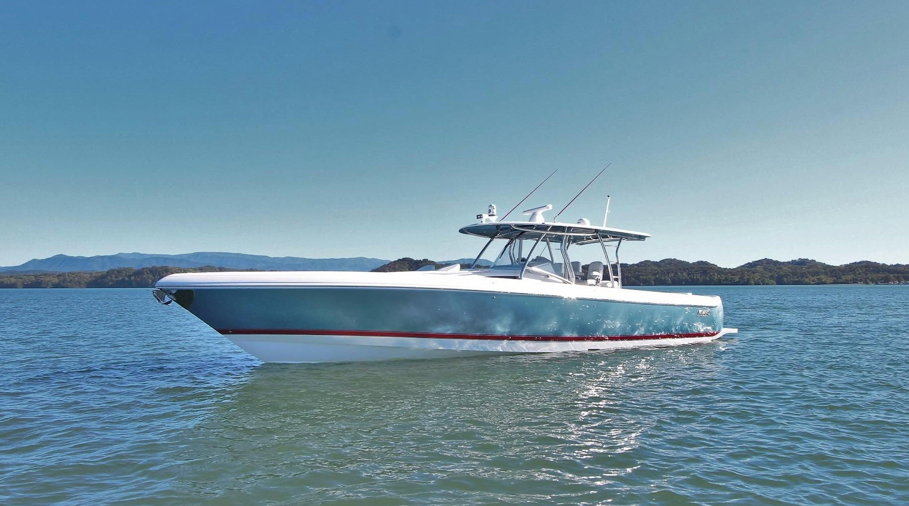 used_Intrepid_Boats_Center-Console_For_Sale_Header