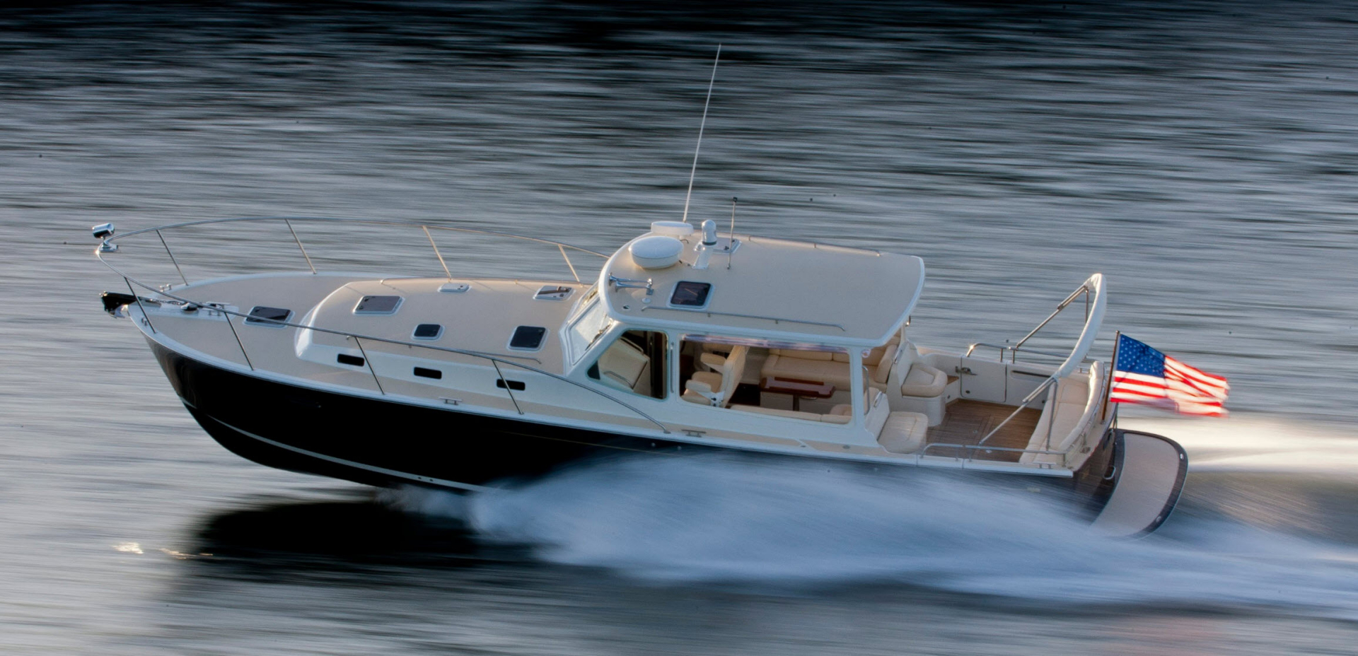 Used_MJM_Yachts_For_Sale_Header1