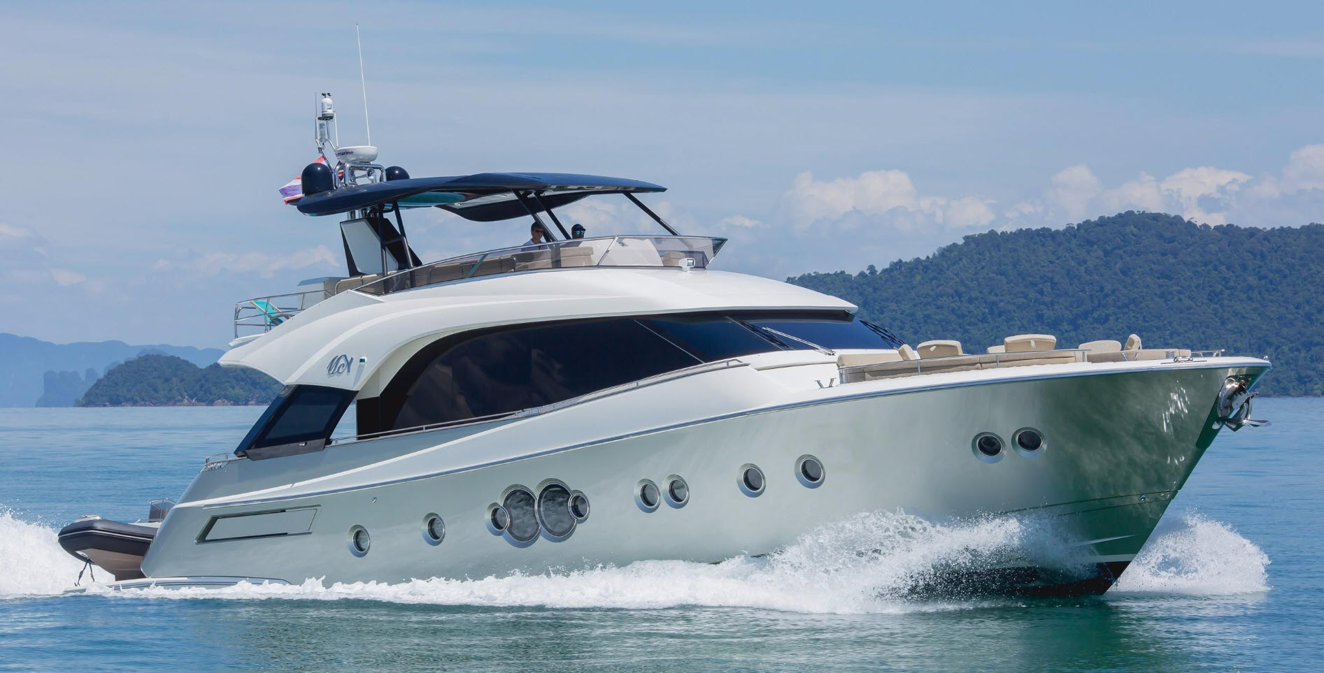 used-monte-carlo-yachts-for-sale-header