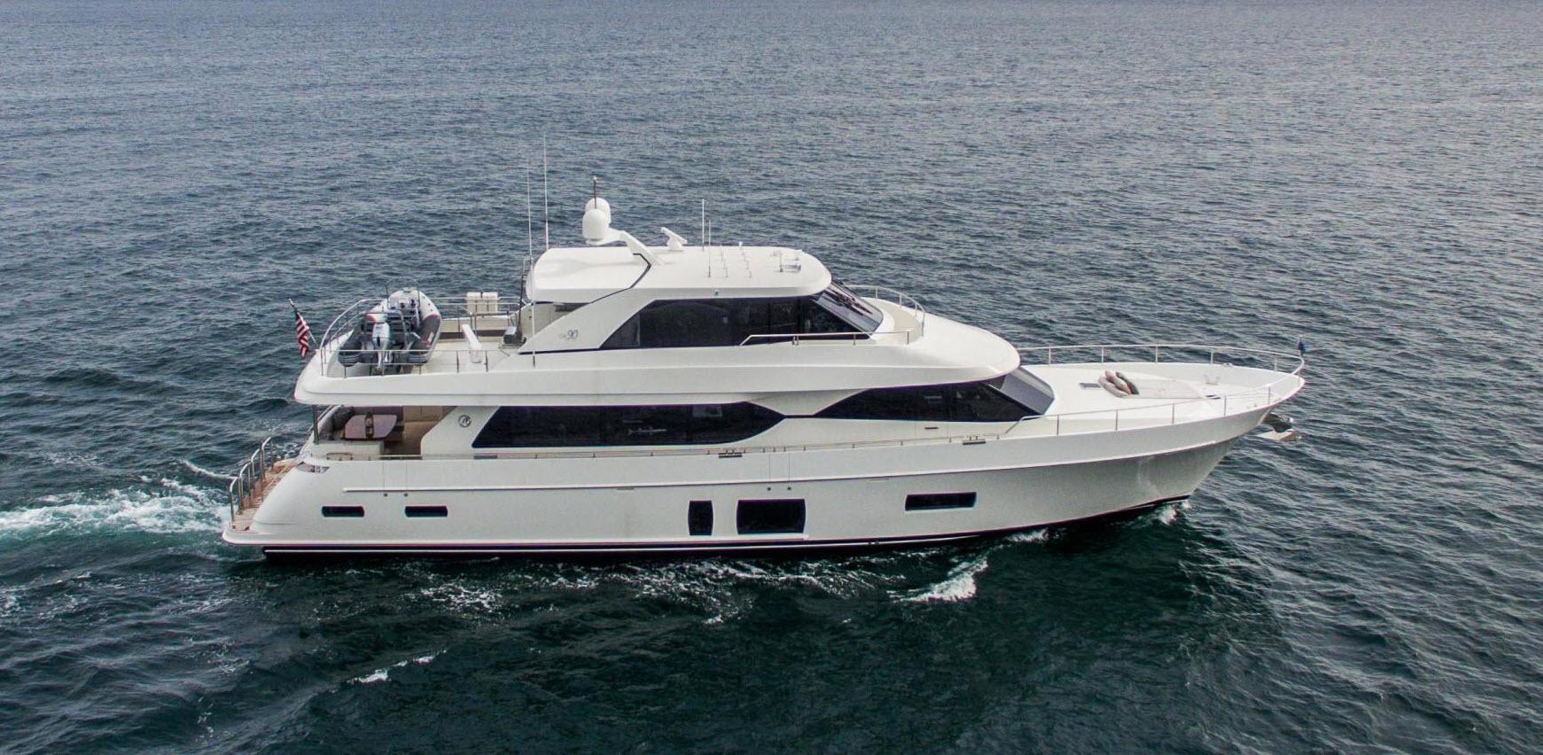 Used_OceanAlexander_Yachts_For_Sale_Header1