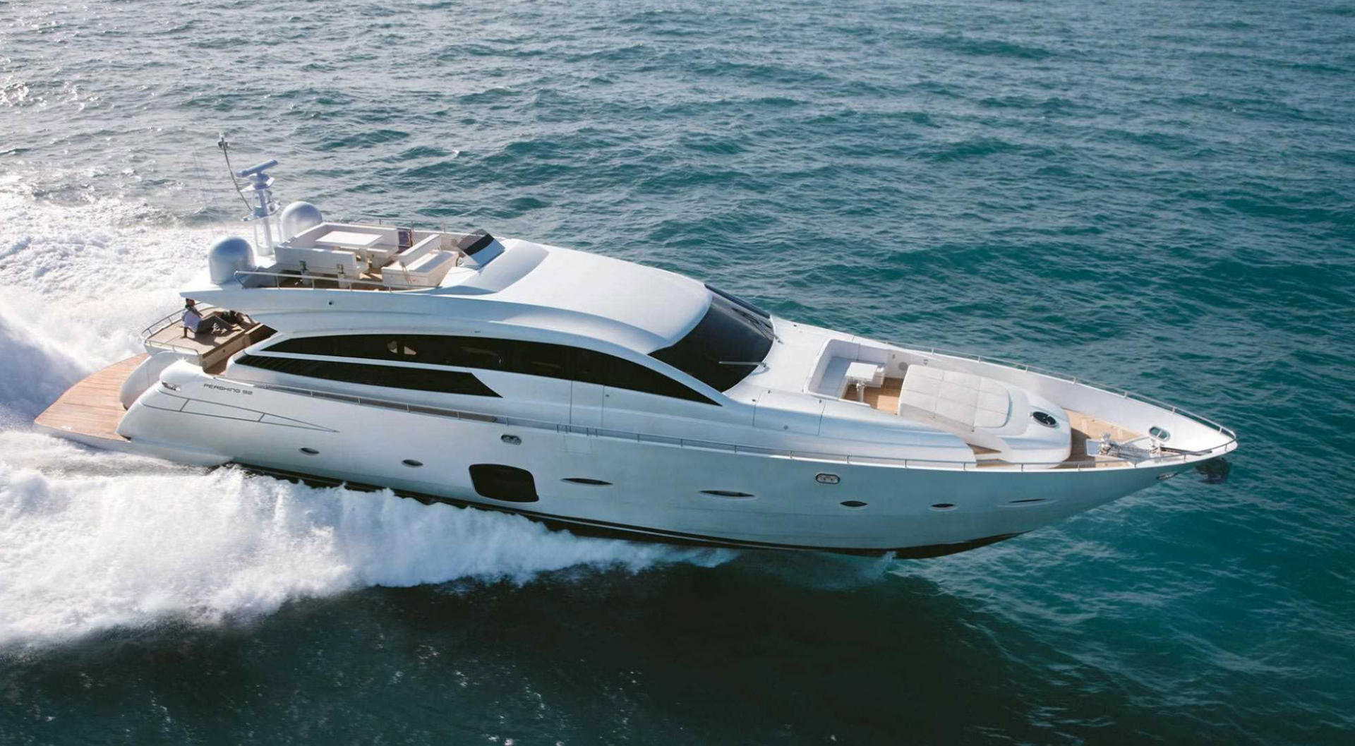 Used_Pershing_Yachts_For_Sale_Header1