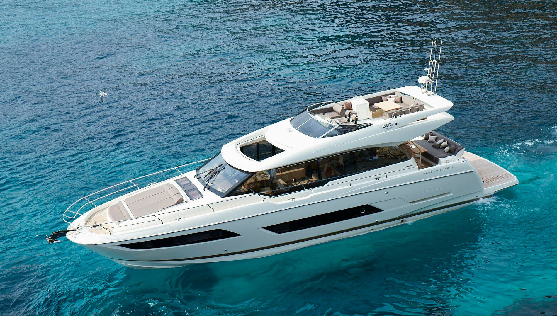 used_Prestige_Yachts_for_sale_header1