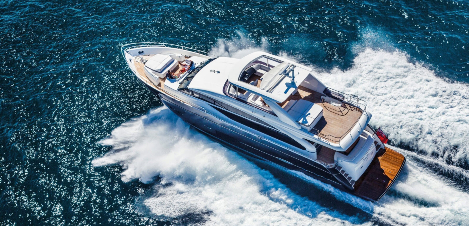 used_Princess_Yachts_For_Sale_Header1