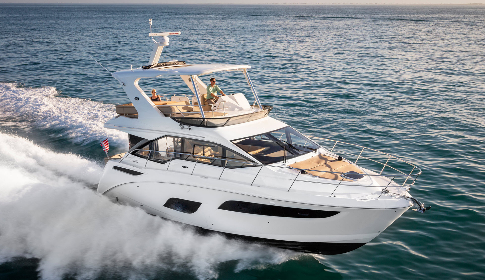 used-sea-ray-yacht-for-sale-SI-header