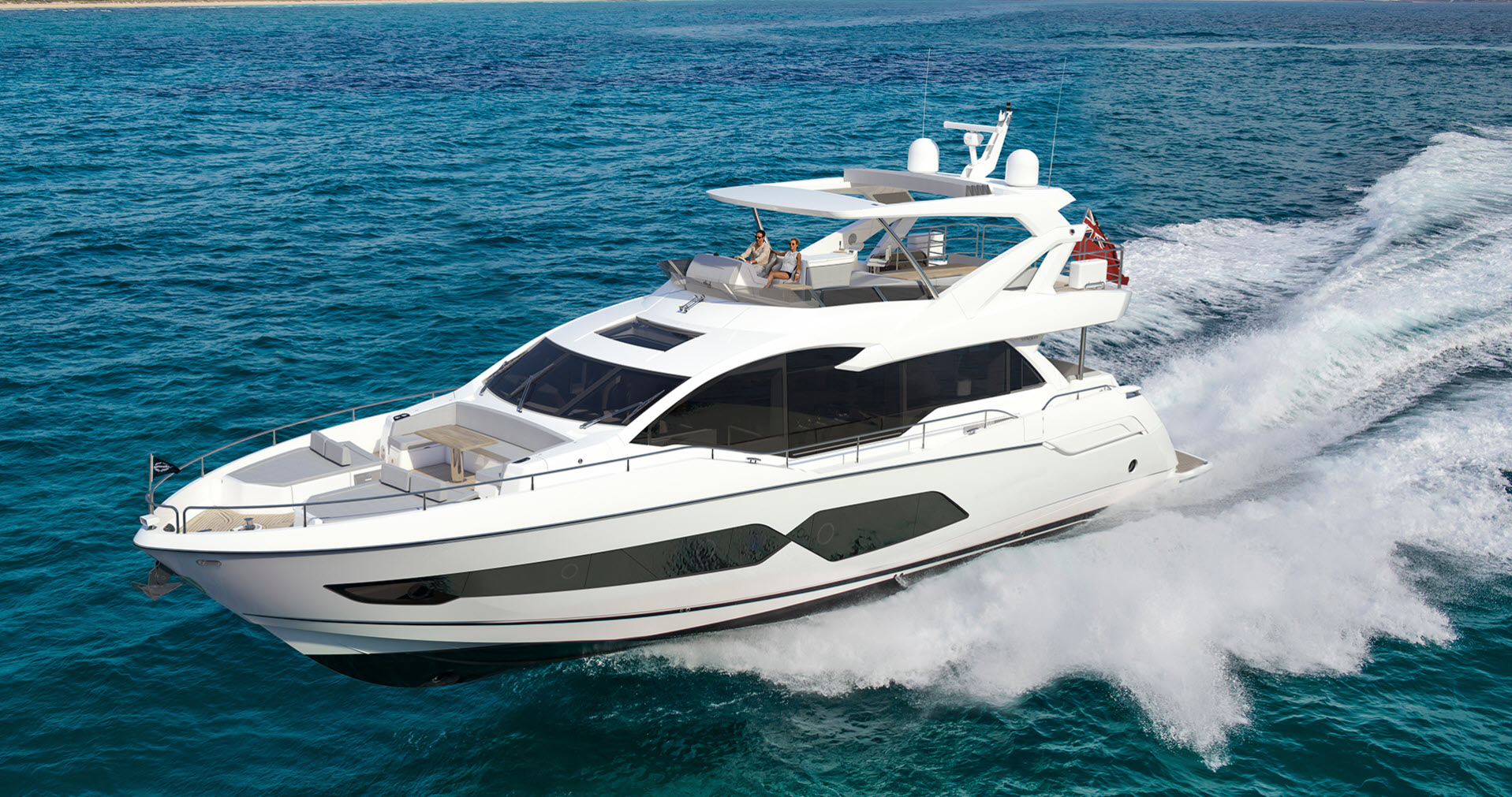 Used_Sunseeker_Yachts_For_Sale_Header1