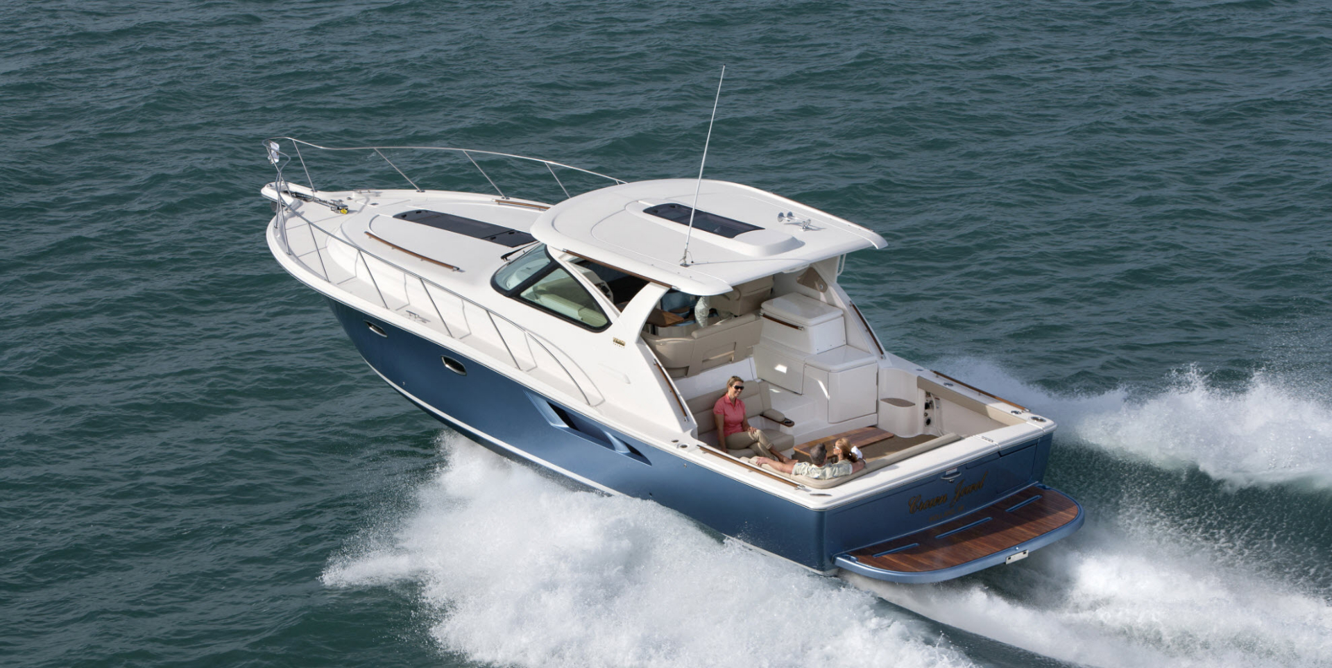 Used_Tiara_Yachts_For_Sale_Header1