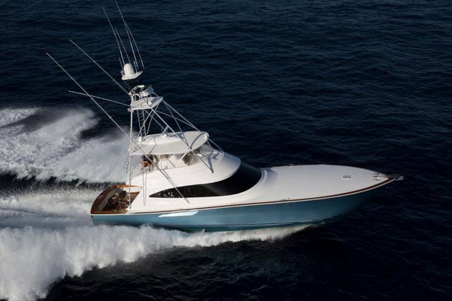 boats for sale between 70 and 80 feet