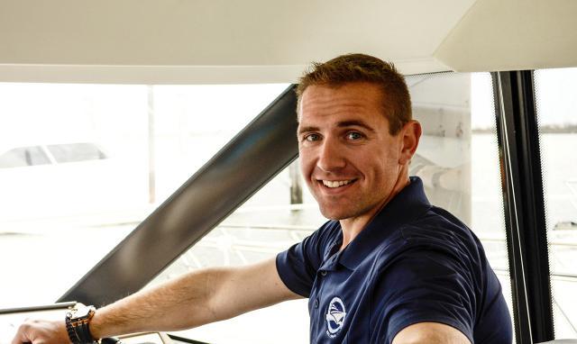 Captain_Frank_Nicolois_Yacht_Broker