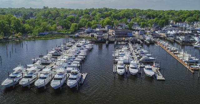 Staten_Island_Yacht_Sales_Brokerage