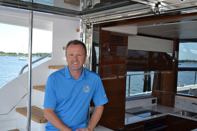 VP_Of_Sales_SI_Yachts_Jay_Hendrix