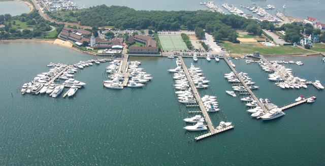 yacht_sales_and_brokerage_Montauk_NY_Marina