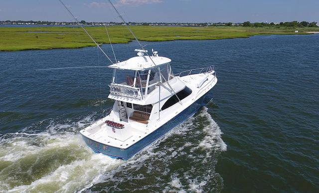 yachts for sale under 1 million seven hundred fifty thousand dollars