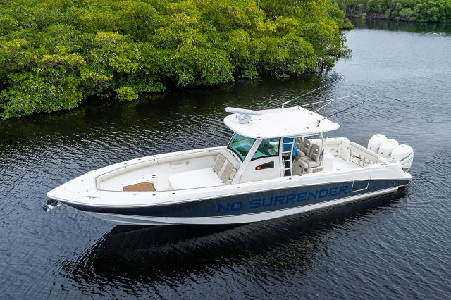 yachts for sale under 500k
