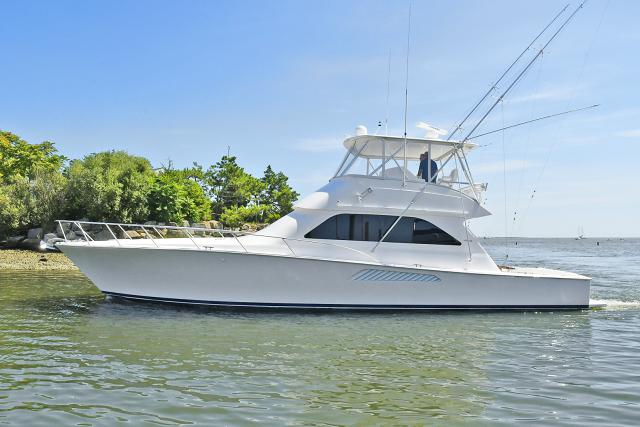 yachts for sale under $800k