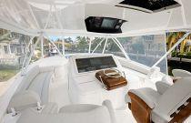 Viking Yachts 68 Convertible EZ2CY