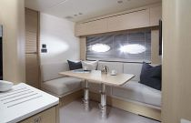 Princess Yachts V48