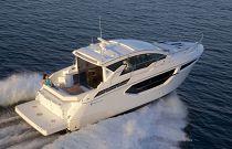 Cruisers Yachts 42 Cantius