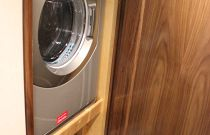 Viking 62C Washer