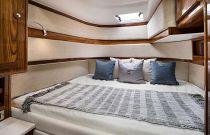 HCB 65 Estrella Cabin