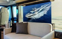 television absolute 62 yacht