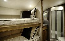 Viking 52 ST En-Suite