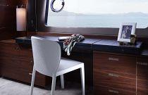 Princess Yachts 88MY Vanity MSR